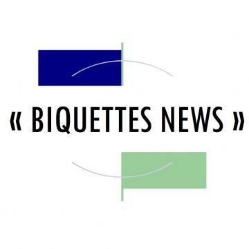 Consulter le dernier Biquettes News-Mohair de nos chèvres