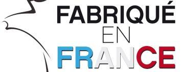 Entreprise du patrimoine vivant en France
