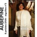 """Catalogue tricot """"Les Arbres"""""""