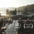 """La Vallée engloutie, le film aux 7 nominations et aux 3 fois """"Premier prix"""""""