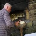 Journée pain