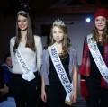 Défilé des Miss, 25 Octobre 2015
