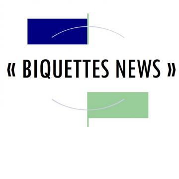 Cliquez ici pour BIQUETTES NEWS n°32