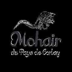 Découvrez nos chèvres angora - Mohair du Pays de Corlay 07422faa077